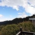 雪山主東峰 212.JPG