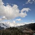 雪山2 024.JPG
