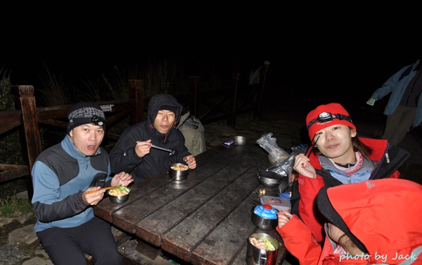 雪山主東峰 243.JPG