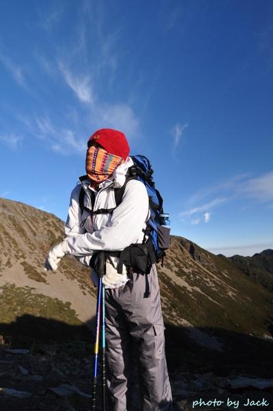 雪山主東峰 290.JPG