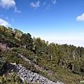 雪山主東峰 305.JPG