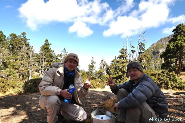 雪山主東峰 358.JPG