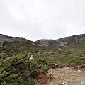 雪山主東峰 369.JPG