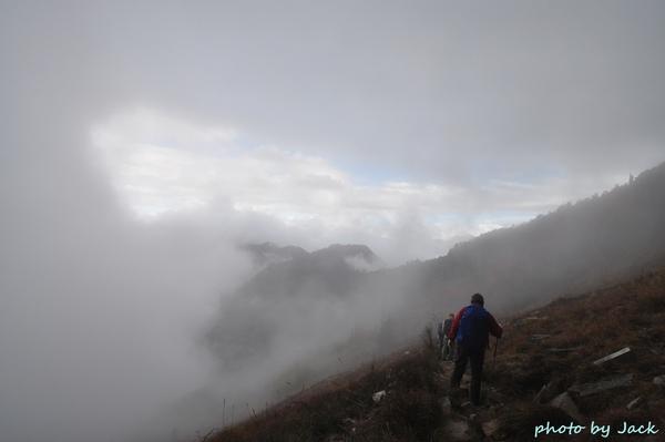雪山主東峰 384.JPG