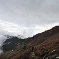 雪山主東峰 386.JPG