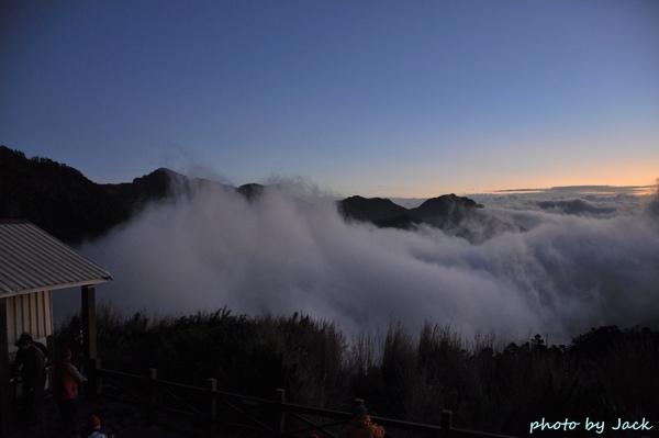 雪山2 065.JPG