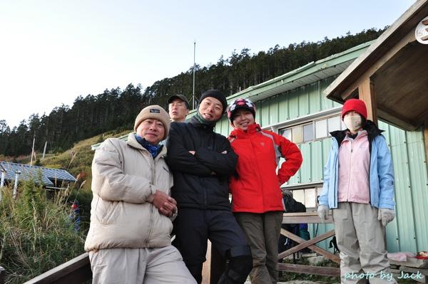雪山主東峰 482.JPG