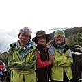 雪山主東峰 487.JPG