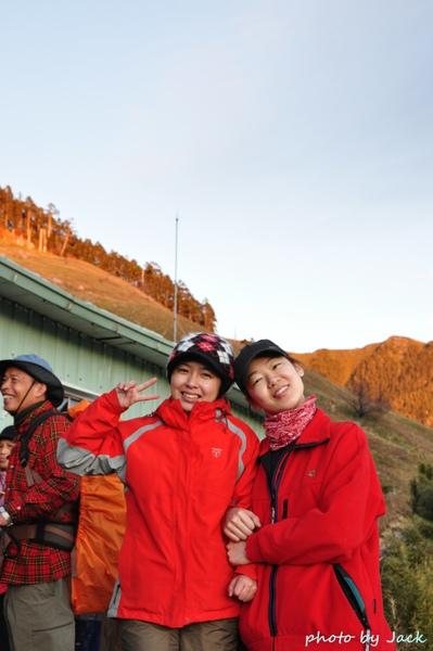 雪山主東峰 489.JPG