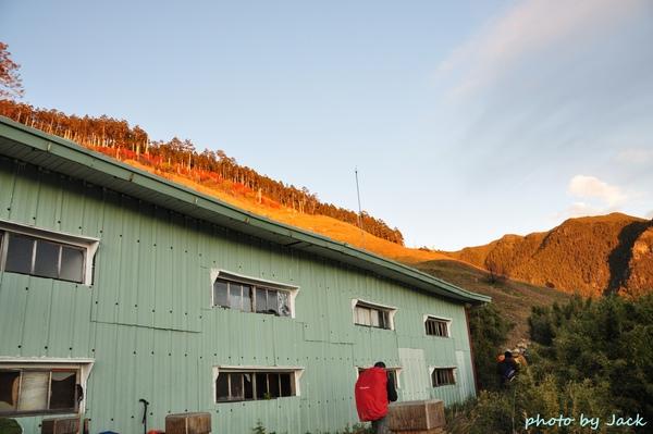 雪山主東峰 492.JPG