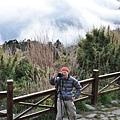 雪山主東峰 493.JPG