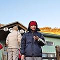 雪山主東峰 495.JPG