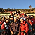 雪山主東峰 507.JPG