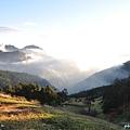 雪山主東峰 521.JPG