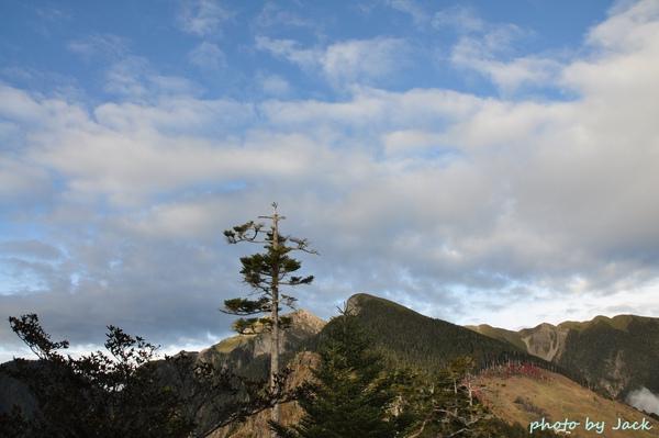 雪山主東峰 531.JPG
