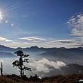 雪山主東峰 545.JPG