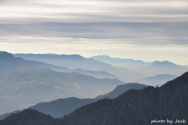 雪山主東峰 574.JPG