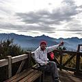 雪山主東峰 589.JPG