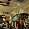 新竹- 馬德蕾義式餐廳 005.JPG