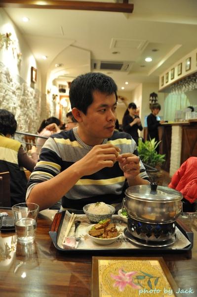 新竹- 馬德蕾義式餐廳 008.JPG