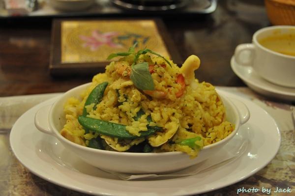 新竹- 馬德蕾義式餐廳 010.JPG