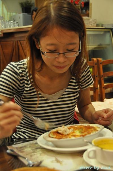 新竹- 馬德蕾義式餐廳 016.JPG