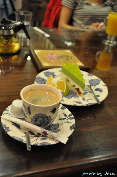 新竹- 馬德蕾義式餐廳 020.JPG