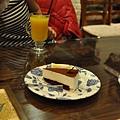 新竹- 馬德蕾義式餐廳 022.JPG