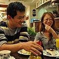 新竹- 馬德蕾義式餐廳 024.JPG