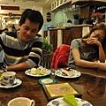 新竹- 馬德蕾義式餐廳 025.JPG