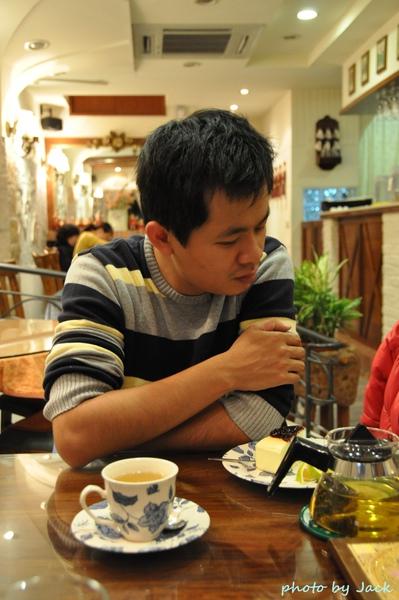 新竹- 馬德蕾義式餐廳 026.JPG