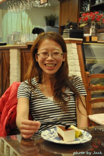 新竹- 馬德蕾義式餐廳 027.JPG