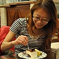 新竹- 馬德蕾義式餐廳 028.JPG