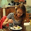 新竹- 馬德蕾義式餐廳 029.JPG
