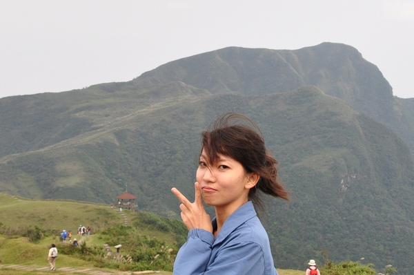 Ms.切八段.JPG