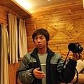 20091212-攝於司馬庫斯2
