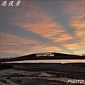 向陽農莊&龍鳳漁港 115.JPG