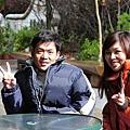 武陵農場 079.JPG