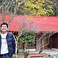 武陵農場 103.JPG