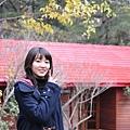 武陵農場 106.JPG