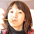小米with 貢丸