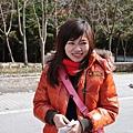 武陵農場 208.JPG