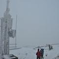 凍結的中華電信發射台