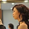 Gary&Jure-婚紗側寫 042.JPG