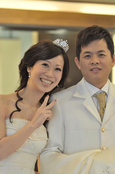 Gary&Jure-婚紗側寫 063.JPG