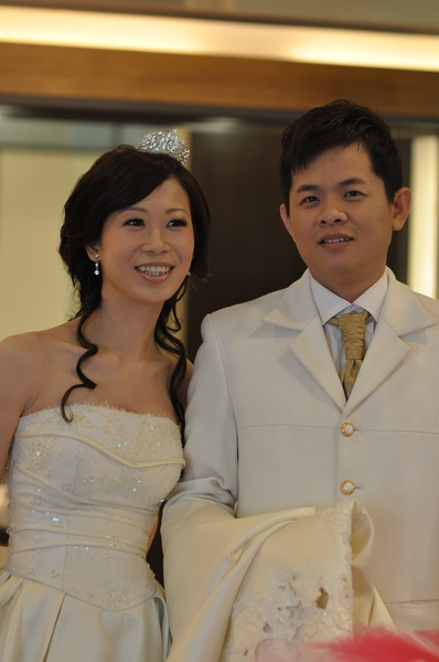 Gary&Jure-婚紗側寫 064.JPG