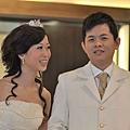 Gary&Jure-婚紗側寫 065.JPG