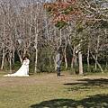 Gary&Jure-婚紗側寫 072.JPG