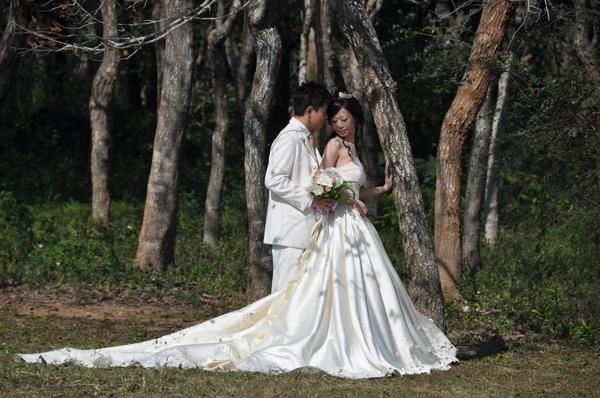 Gary&Jure-婚紗側寫 076.JPG