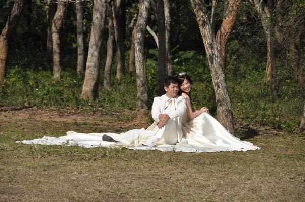 Gary&Jewel-婚紗側寫 084.JPG